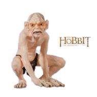 2013 The Hobbit- Gollum
