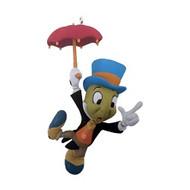 2015 Disney - Jiminy Cricket - Limited