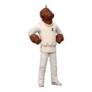 2015 Star Wars - Admiral Ackbar - Limited