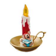 2014 A Chris Mouse Christmas - Limited