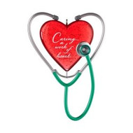 2013 A Caring Heart