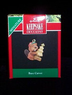 1990 Busy Carver