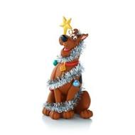 2013 Scooby Doo Shines Through