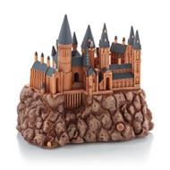 2013 Harry Potter - Hogwarts Castle