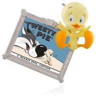2015 Looney Tunes - Tweety Pie