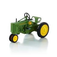 2013 John Deere Model 60 Pedal Tractor