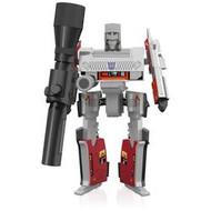 2015 Megatron - Transformers