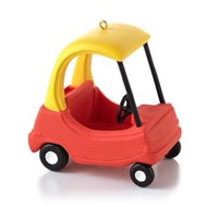 2013 Cozy Coupe - Little Tikes