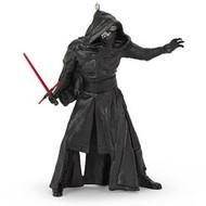 2015 Star Wars - The Force Awakens - Kylo Ren