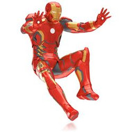 2015 Iron Man - Age of Ultron