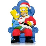 2014 The Simpsons - Doh Ho Ho