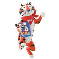 2014 Tony the Tiger