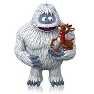 2015 Rudolph - Misfit Friends