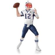 2015 Football - Tom Brady