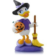 2014 Disney # 3 - Bewitching Daisy
