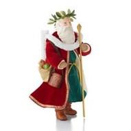 2013 Father Christmas #10