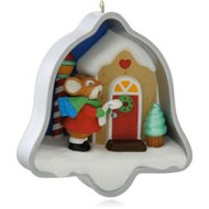 2014 Cookie Cutter Christmas #3 - Caroling