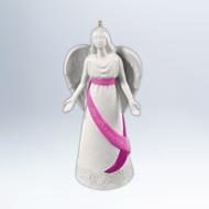 2012 Angel Of Grace