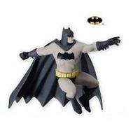 2012 Batman - The Dark Knight Returns - SDCC