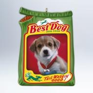 2012 Best Dog