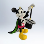2012 Disney - Mickey's Masterpieces #1