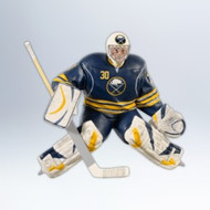 2012 Hockey - Ryan Miller