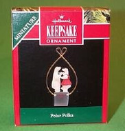 1992 Polar Polka