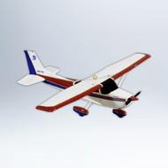 2012 Sky's The Limit #16 - Cessna 172 Skyhawk