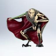 2012 Star Wars #16 - General Grievous