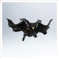 2012 Batman - Dark Night Rises