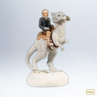 2012 Star Wars - Han Solo To The Rescue
