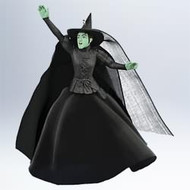 2011 Wizard Of Oz - Wicked Witch Of The West