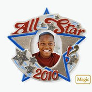 2010 All Star Kid