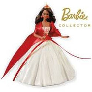 2010 Barbie - Celebration - AF