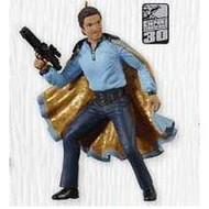 2010 Star Wars - Lando Calrissian - Limited