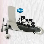 2010 Disney - Plane Crazy - Limited