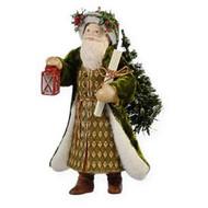 2009 Father Christmas #6