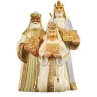 2009 The Three Kings