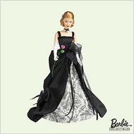 2005 Barbie - Club - Designer Spotlight