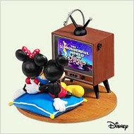 2005 Disney - Best Night Of The Week