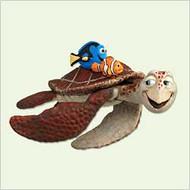 2005 Disney - Nemo - Sweet Friendship