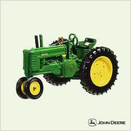 2005 John Deere - Model B
