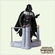 2005 Star Wars - Darth Vader