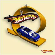 2006 Hot Wheels - Sooper Loop