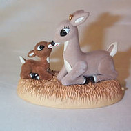 2007 Rudolph - A Hero Is Born