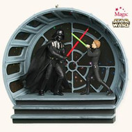 2008 Star Wars - Final Confrontation