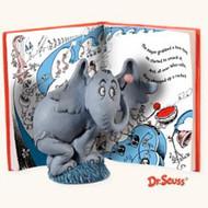 2008 Horton Hears A Who - Dr Seuss