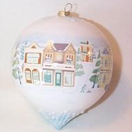 2008 Holiday Ball - Christmas On Main Street