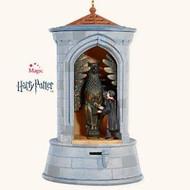 2008 Harry Potter - Gargoyle Guard