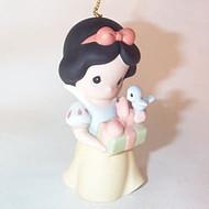 2008 Disney - Snow White